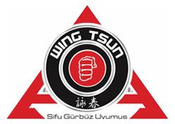 SGU Kampfkunstschule Kerpen